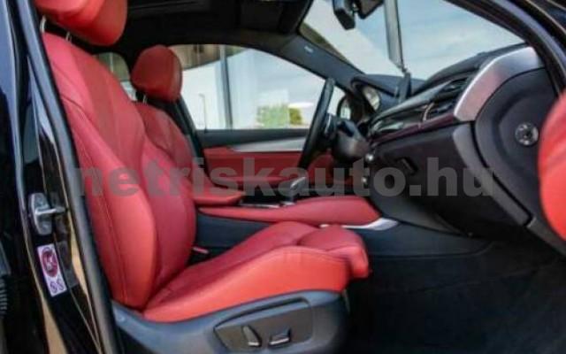 BMW X6 személygépkocsi - 2993cm3 Diesel 55833 3/7