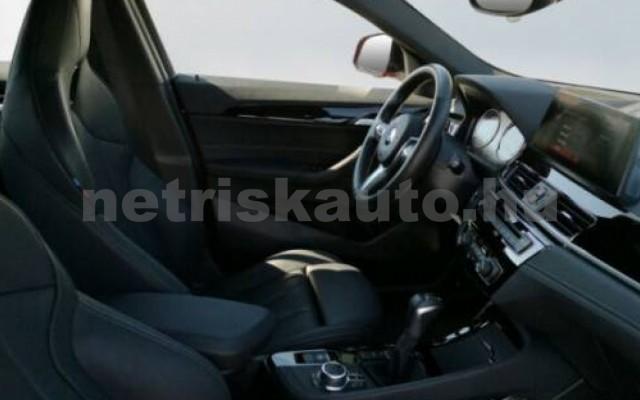BMW X2 személygépkocsi - 1499cm3 Hybrid 110054 7/9