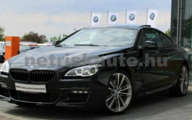 BMW 650 személygépkocsi - 4400cm3 Benzin 55606 2/7