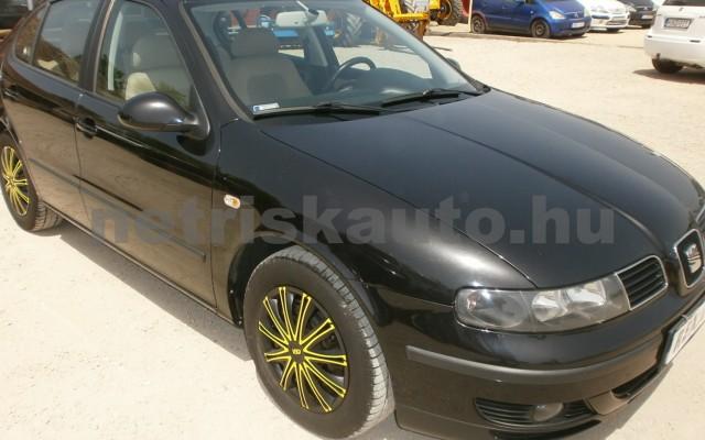 SEAT Toledo 1.6 16V Signo személygépkocsi - 1598cm3 Benzin 93286 2/9