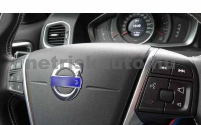 V60 2.0 D [D3] Kinetic Geartronic személygépkocsi - 1969cm3 Diesel 106408 12/12