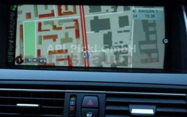 BMW 535 személygépkocsi - 2993cm3 Diesel 55555 6/7