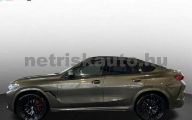 X6 személygépkocsi - 2993cm3 Diesel 105288 2/12