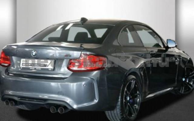 BMW M2 személygépkocsi - 2979cm3 Benzin 55660 3/7