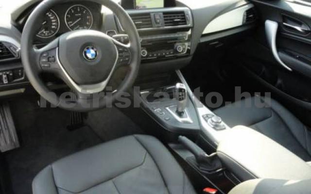 BMW 220 személygépkocsi - 1995cm3 Diesel 55300 7/7