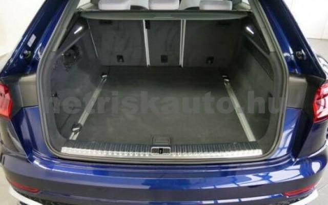 AUDI RSQ8 személygépkocsi - 3996cm3 Benzin 109524 4/10