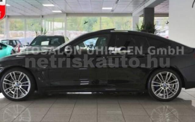 BMW 440 személygépkocsi - 2998cm3 Benzin 55494 4/7