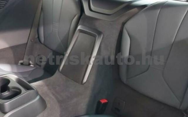 i8 személygépkocsi - 1499cm3 Hybrid 105415 3/8