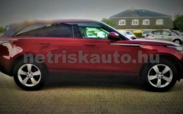 LAND ROVER Range Rover személygépkocsi - 1997cm3 Benzin 110573 3/12