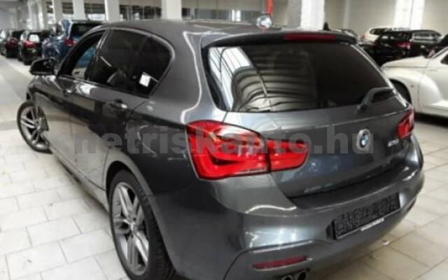 BMW 125 személygépkocsi - 1998cm3 Benzin 42599 3/7