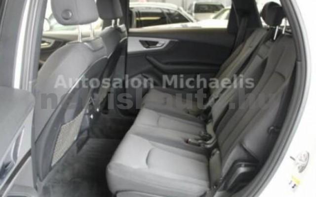 AUDI Q7 személygépkocsi - 2967cm3 Diesel 55170 7/7