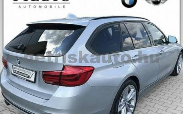 BMW 335 személygépkocsi - 2993cm3 Diesel 55397 5/7