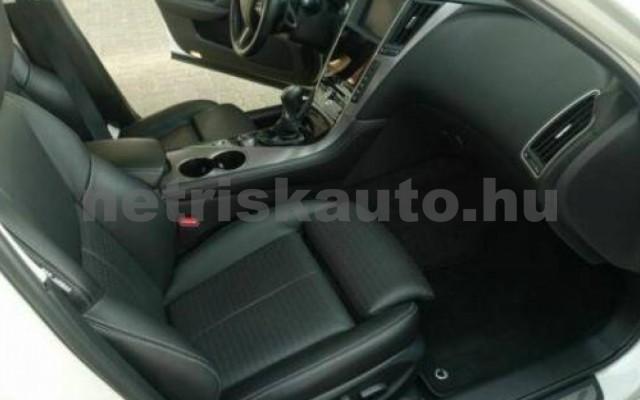 INFINITI Q50 személygépkocsi - 2143cm3 Diesel 110374 7/11