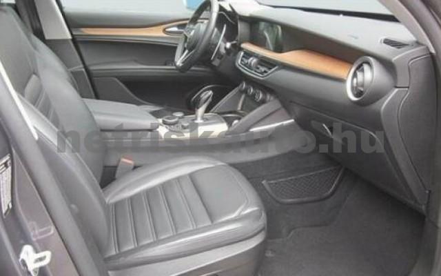 ALFA ROMEO Stelvio személygépkocsi - 1995cm3 Benzin 55031 5/7