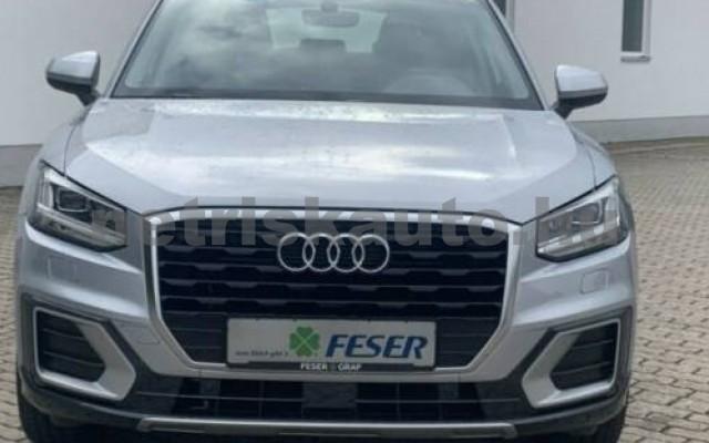AUDI Q2 személygépkocsi - 999cm3 Benzin 55139 3/7