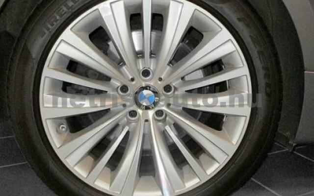 BMW 530 Gran Turismo személygépkocsi - 2993cm3 Diesel 42852 4/7