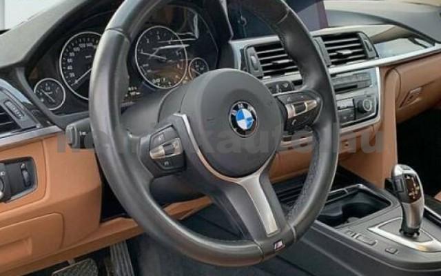 BMW 420 Gran Coupé személygépkocsi - 1995cm3 Diesel 55440 5/7