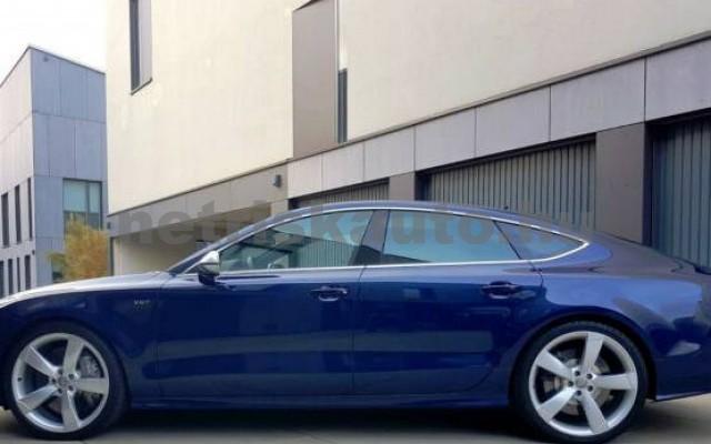AUDI S7 személygépkocsi - 3993cm3 Benzin 42533 2/7