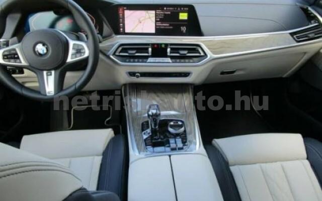 BMW X7 személygépkocsi - 2993cm3 Diesel 43214 7/7