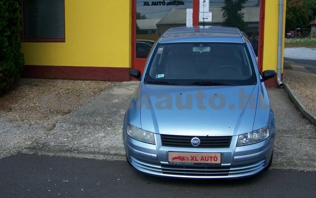 FIAT Stilo 1.4 Active személygépkocsi - 1370cm3 Benzin 98320 5/11