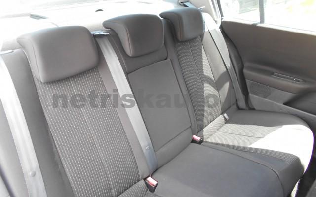 RENAULT Mégane 1.6 Authentique személygépkocsi - 1598cm3 Benzin 18331 8/8