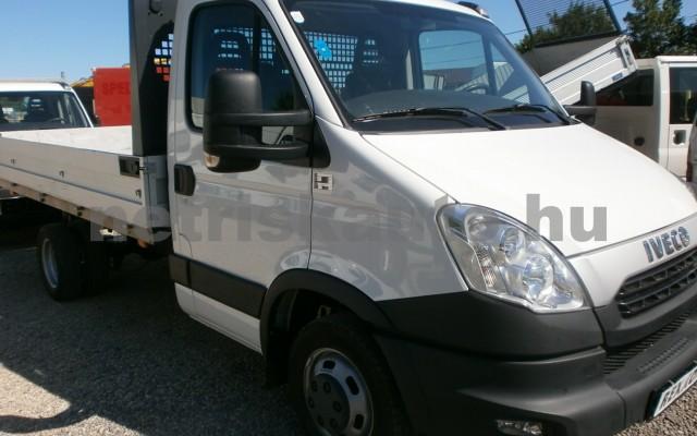 IVECO 35 35 C 15 3750 tehergépkocsi 3,5t össztömegig - 2998cm3 Diesel 95780 3/8
