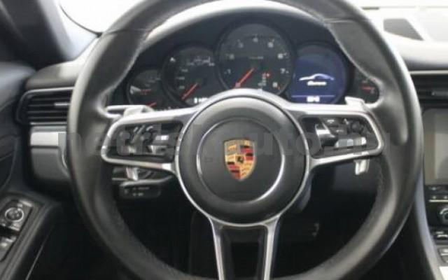 911 személygépkocsi - 2981cm3 Benzin 106247 8/9