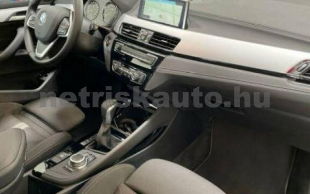 X2 személygépkocsi - 1499cm3 Hybrid 105218 5/9