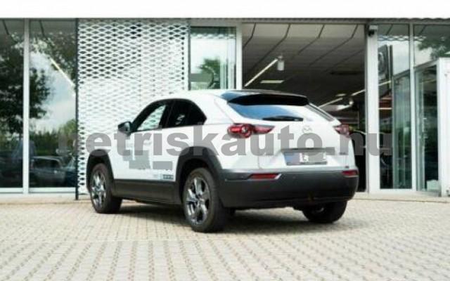MAZDA MX-30 személygépkocsi - cm3 Kizárólag elektromos 110716 2/7