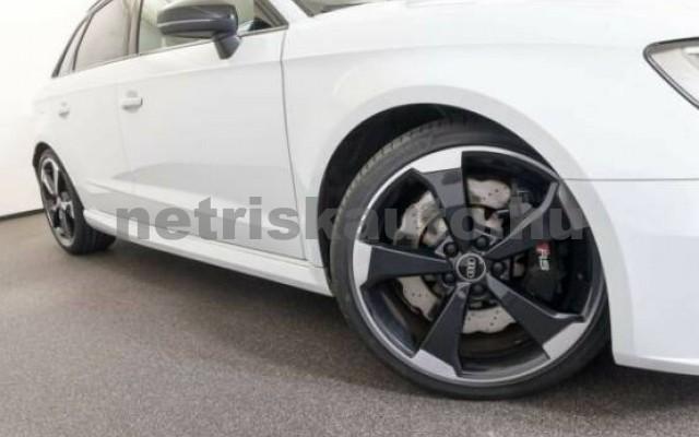 AUDI RS3 személygépkocsi - 2480cm3 Benzin 42492 5/7