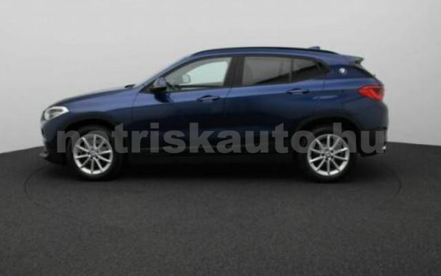 BMW X2 személygépkocsi - 1499cm3 Benzin 110065 8/8