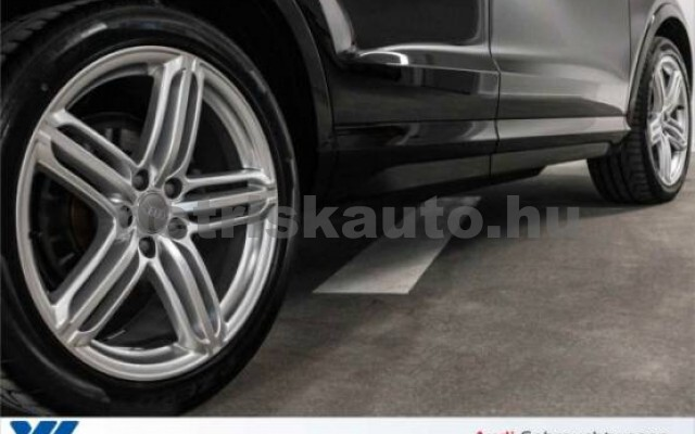 AUDI Q3 személygépkocsi - 1968cm3 Diesel 42462 3/7