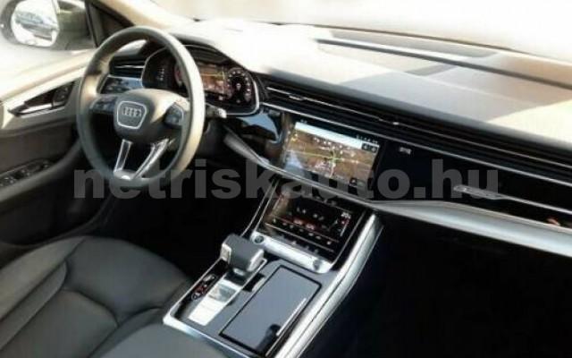 AUDI Q8 személygépkocsi - 2967cm3 Diesel 109435 11/12