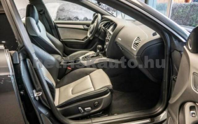 AUDI S5 3.0 V6 TFSI S5 quattro S-tronic személygépkocsi - 2995cm3 Benzin 42523 2/7