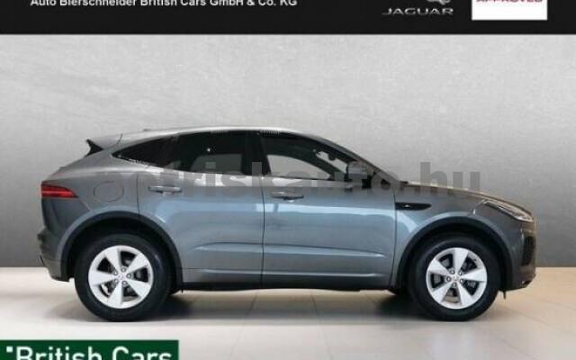 JAGUAR E-Pace személygépkocsi - 1997cm3 Benzin 39880 6/7
