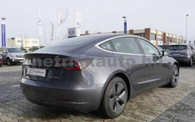 TESLA Model 3 személygépkocsi - 2000cm3 Kizárólag elektromos 39927 4/7