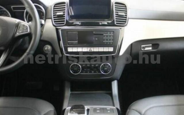 GLS 350 személygépkocsi - 2987cm3 Diesel 106057 10/11