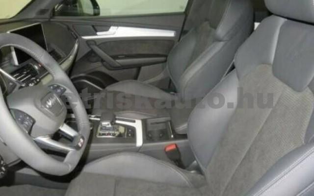 AUDI Q5 személygépkocsi - 1984cm3 Hybrid 109366 6/9