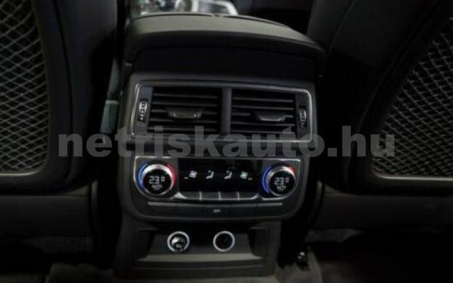Q7 személygépkocsi - 2967cm3 Diesel 104786 8/10
