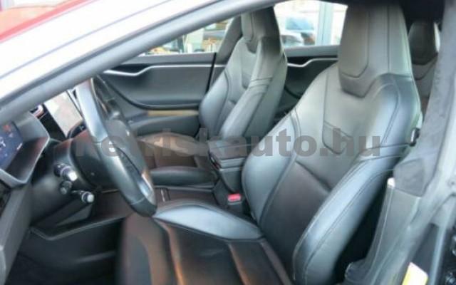 TESLA Model S személygépkocsi - 2000cm3 Kizárólag elektromos 39954 7/7