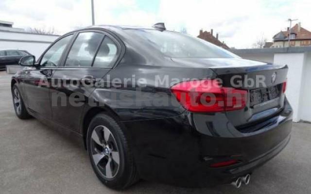 BMW 320 személygépkocsi - 1995cm3 Diesel 42637 6/7