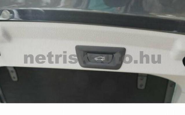 420 Gran Coupé személygépkocsi - 1998cm3 Benzin 105084 8/10