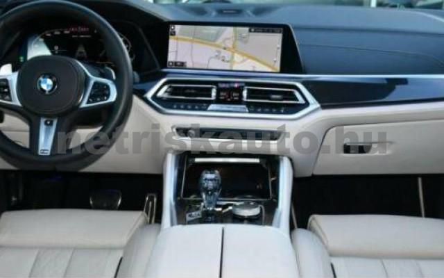 BMW X6 személygépkocsi - 4395cm3 Benzin 110156 11/12