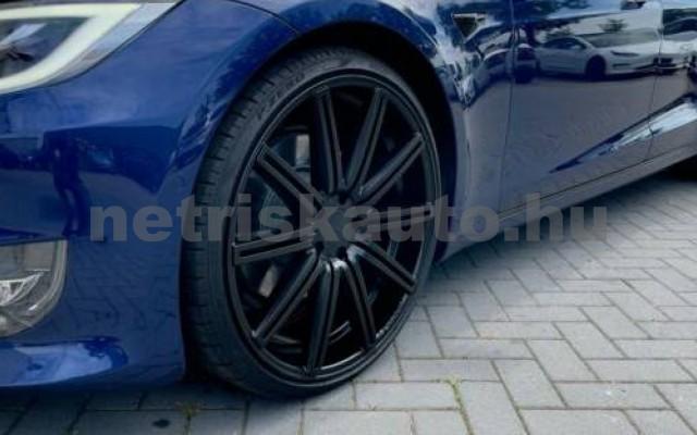 Model S személygépkocsi - cm3 Kizárólag elektromos 106207 5/7