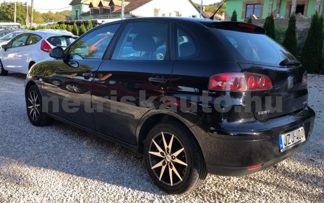 SEAT Ibiza 1.4 16V Reference Cool személygépkocsi - 1390cm3 Benzin 64549 5/12