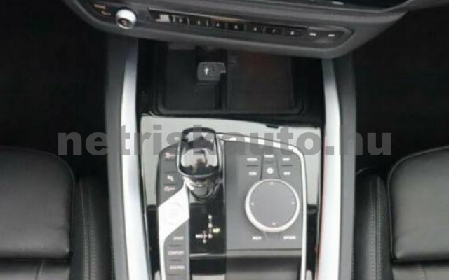 Z4 személygépkocsi - 1998cm3 Benzin 105350 9/11