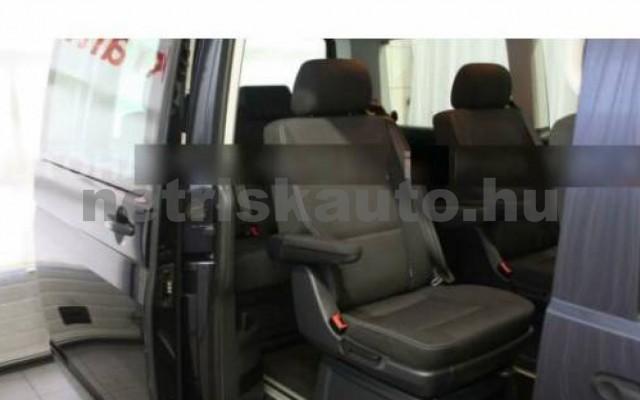 T6 Multivan személygépkocsi - 1968cm3 Diesel 106418 11/12