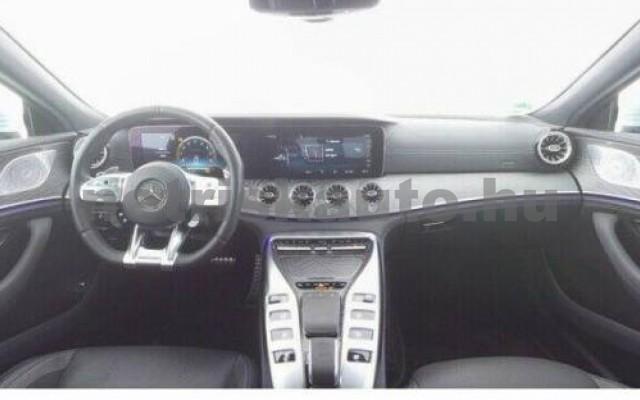 AMG GT személygépkocsi - 2999cm3 Benzin 106069 5/8
