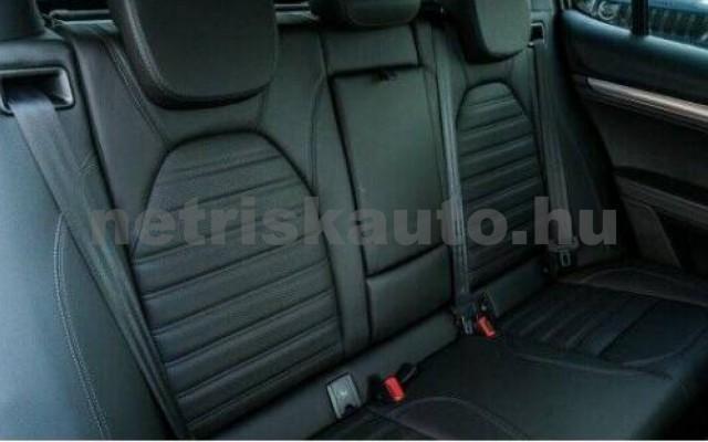 Stelvio személygépkocsi - 1995cm3 Benzin 104567 6/7