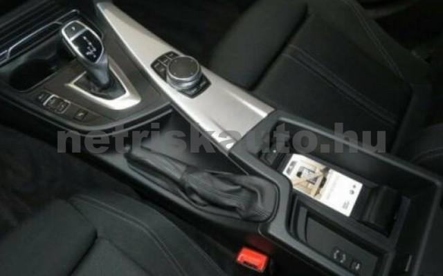 BMW 335 Gran Turismo személygépkocsi - 2993cm3 Diesel 55404 7/7